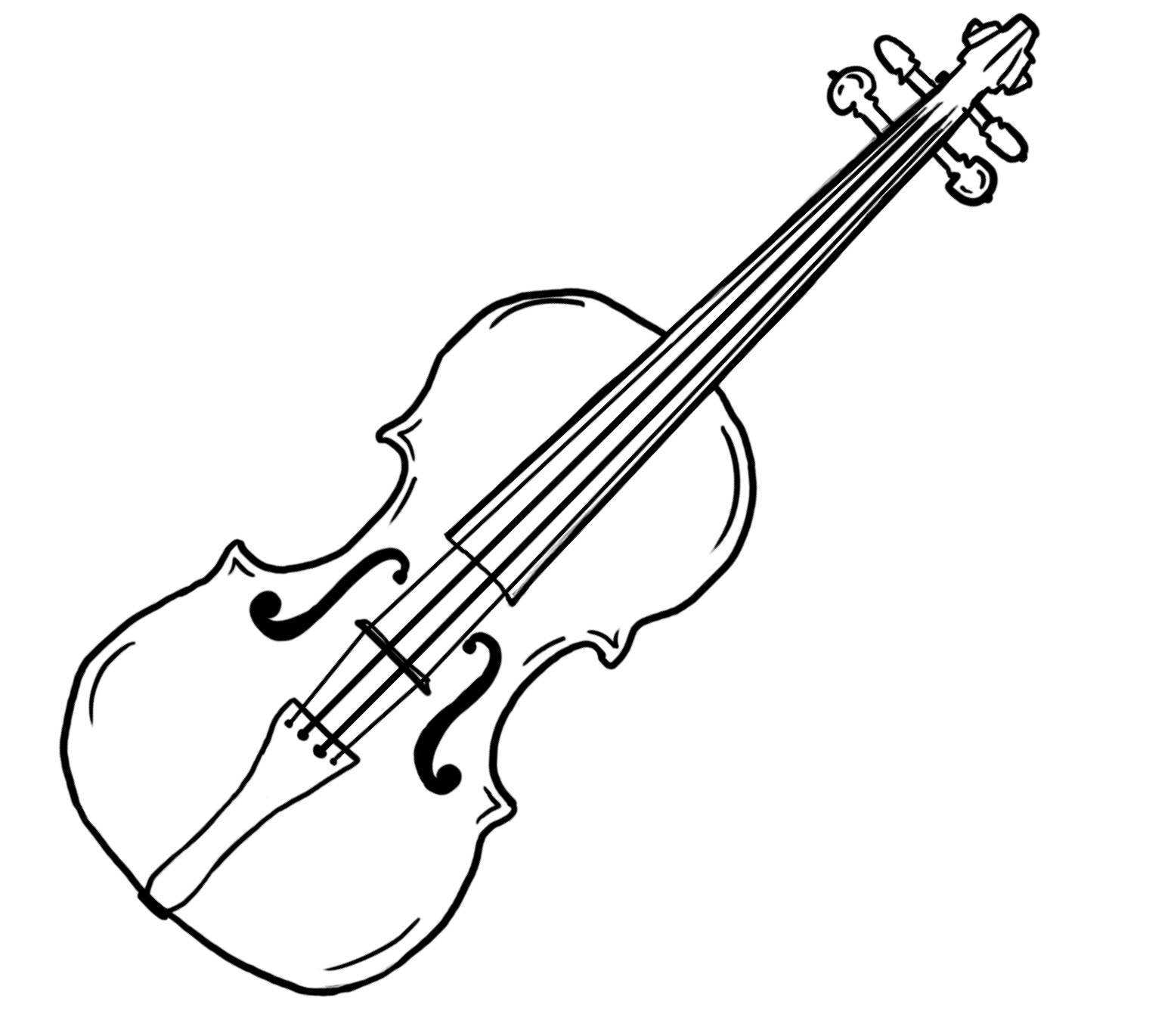 Early Music Concert To Rock St Paul S Columbia Daily