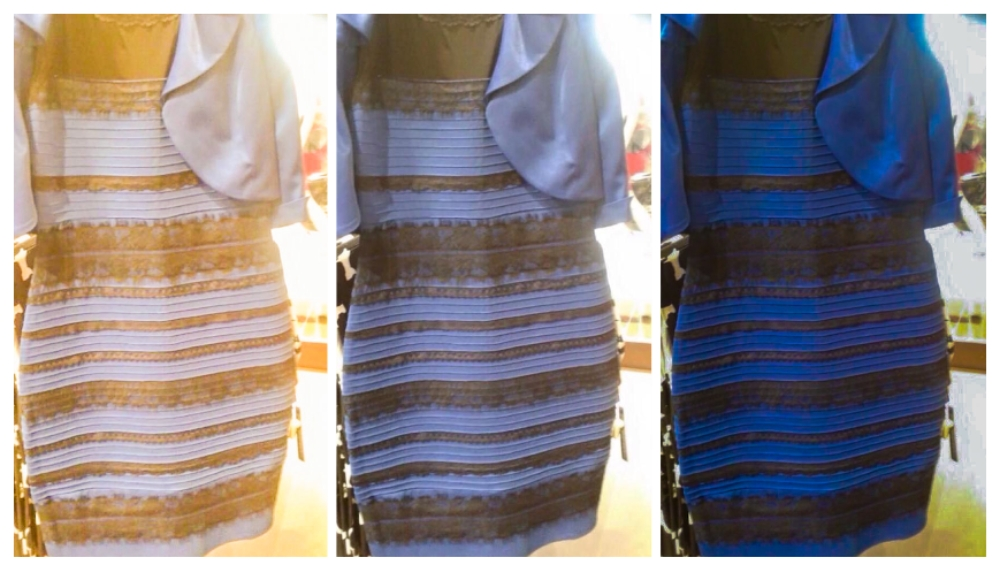 What color is this dress tumblr
