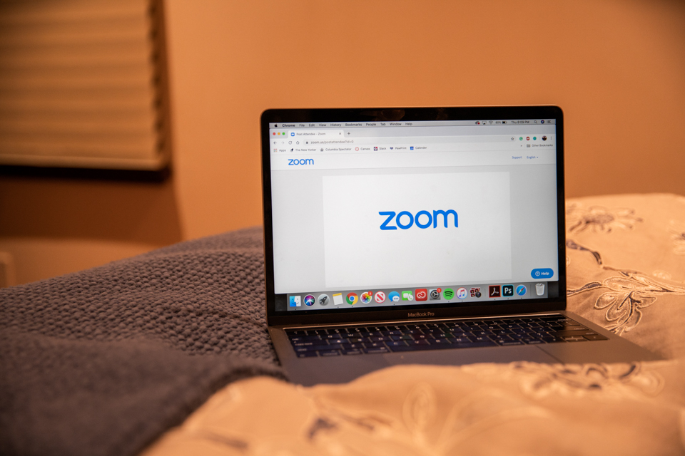 Zoom App Hacks Will Make Your Meetings Easier