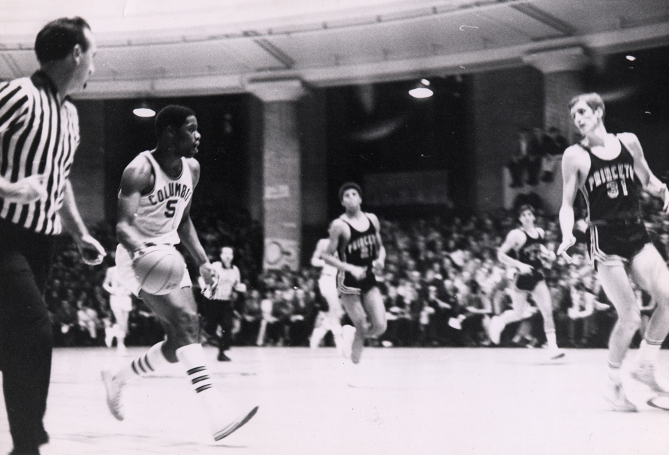 1967 68 An Oral History Of The Last Mens Basketball Team To Win
