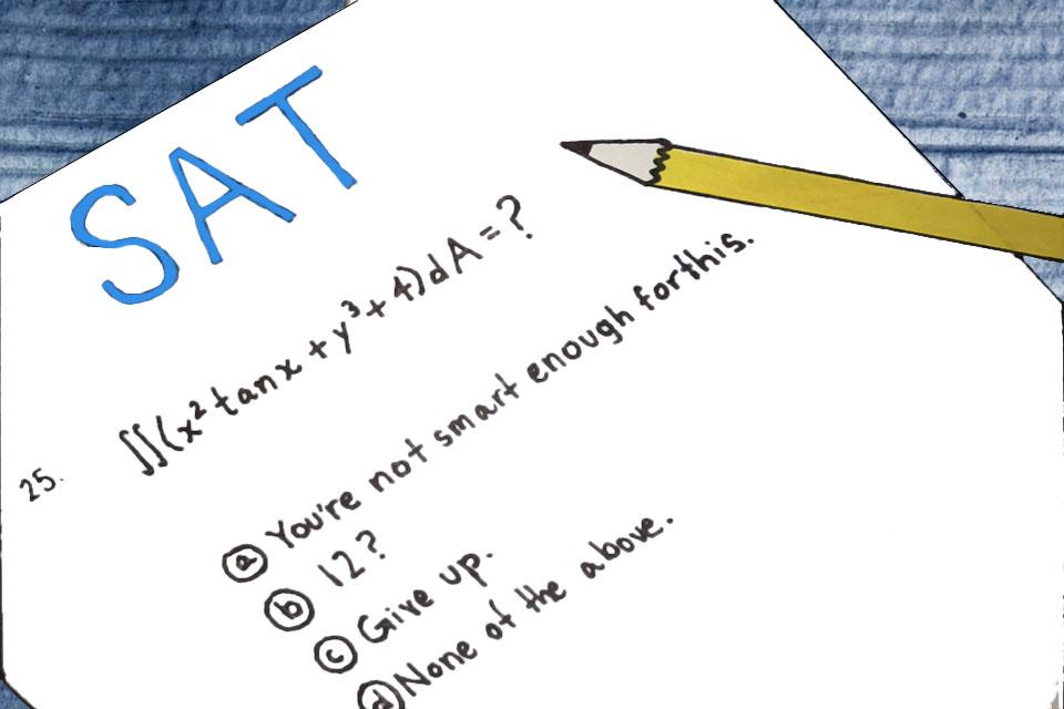 Kết quả hình ảnh cho SAT