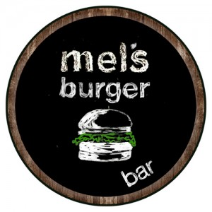 Is Mels Burger Bar Mohis New Live Music Venue